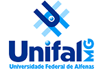 unifal_mg